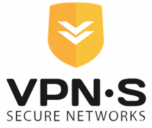 VPNSecure