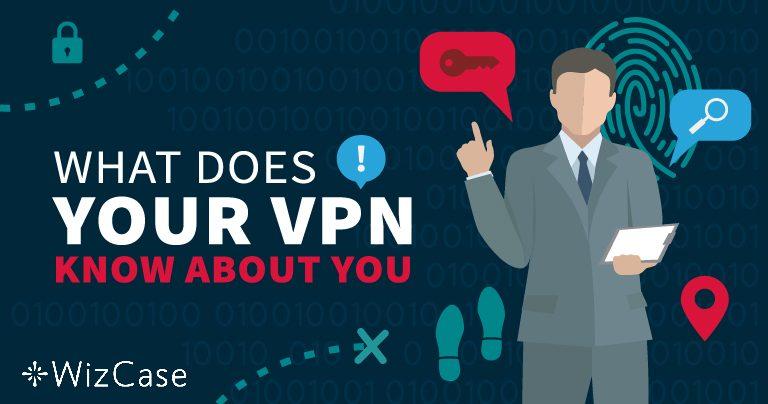 VPN Naplózásmentesség: A VALÓDI sztori & vajon MIÉRT van most szüksége erre