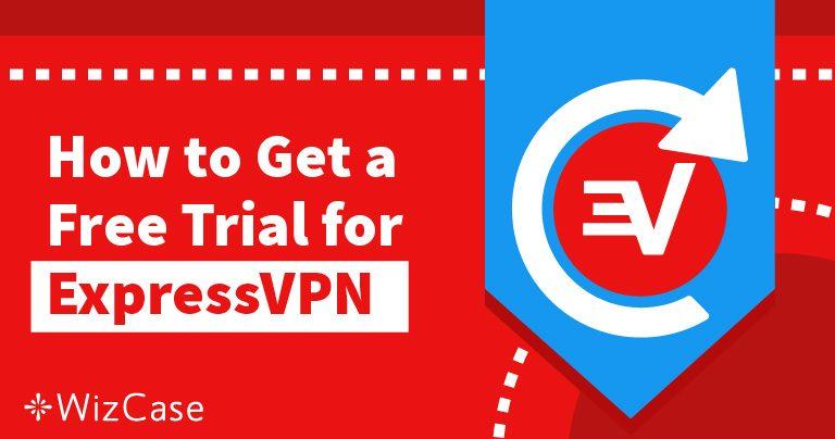 Próbálja ki az ExpressVPN-t 30 napig ingyen – Itt megtudhatja, hogyan!