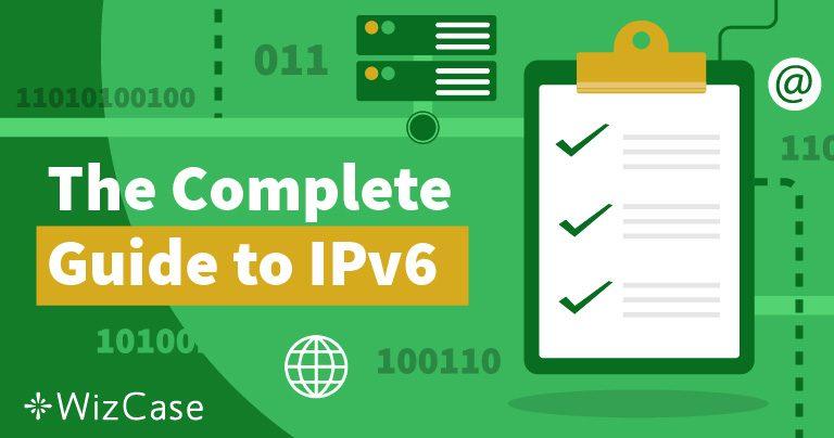Mi az az IPv6, és miért érdekes?