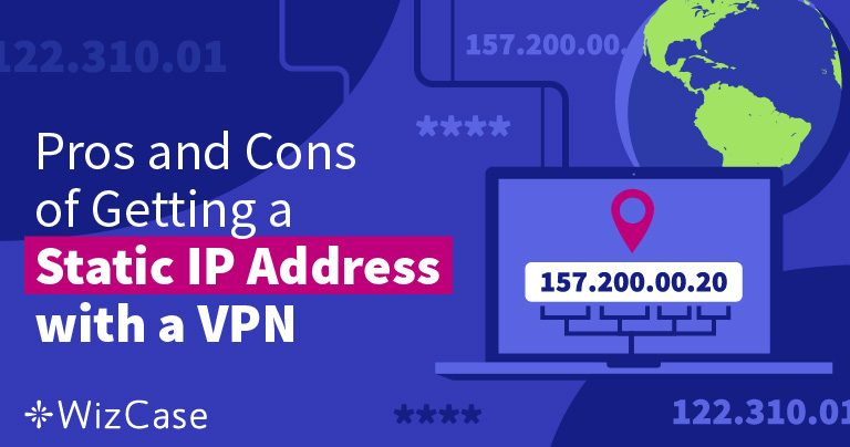 Mi az a statikus IP cím, és miért van rá szükségünk?