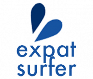 Expat Surfer