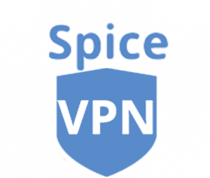 Spice VPN