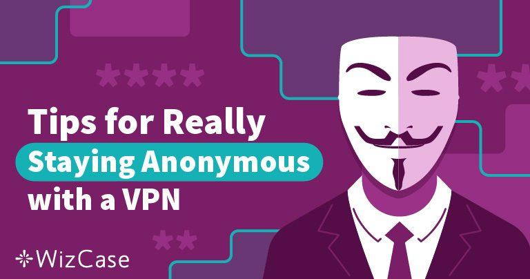 3 egyszerű lépés a VPN-je detektálhatatlanná tételére 2019-ben