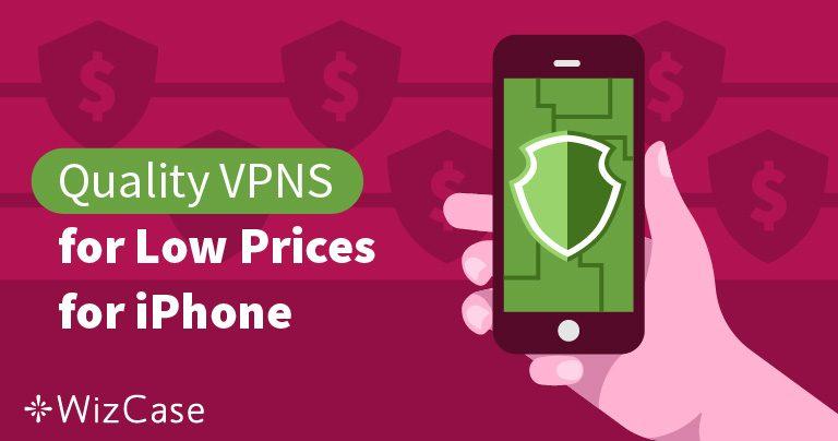 A 3 legjobb ingyen VPN iPhone-ra & OpenVPN protokoll installációs útmutató