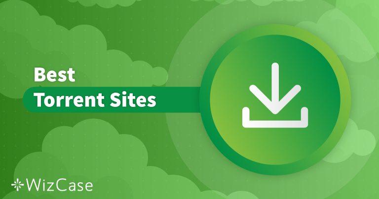 5 torrent oldal, ami 2020-ban is a legjobbak között van Wizcase