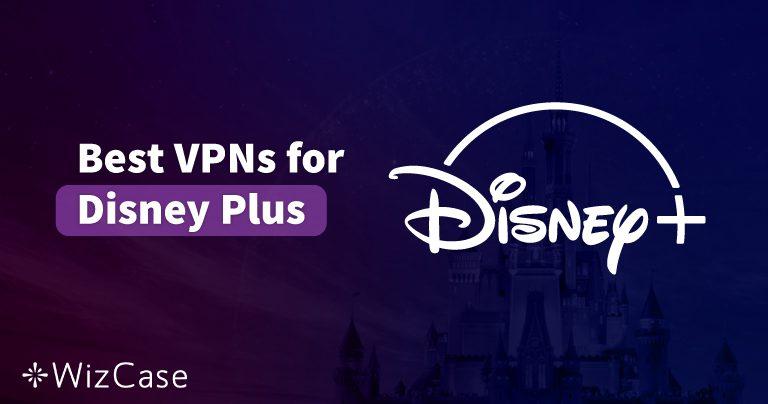 Hogyan nézheti a Disney Plus műsorait bárhonnan
