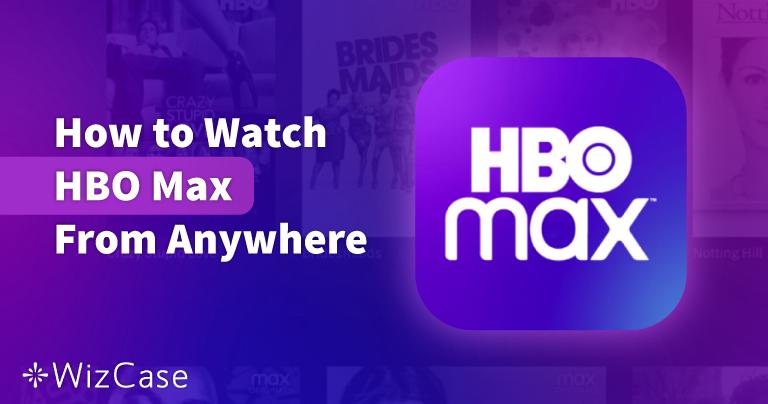 Hogyan nézhetünk HBO Max-ot Magyarországról 2021-ben